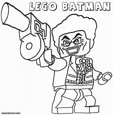 Malvorlagen Batman Joker Batman Einzigartige Joker Lego Malvorlagen Lego Joker