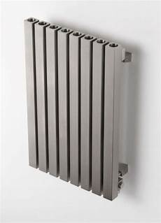 radiateur a eau design radiateur design fascination