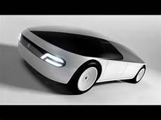 voiture du futur dessin les voitures du future luxe et a 233 rodynamisme