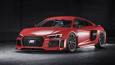 audi rs8 2017 86509 2017 audi r8 v10 by abt sportsline top speed