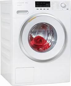 miele waschmaschine wmf111wps pwash 2 0 8 kg 1600 u min
