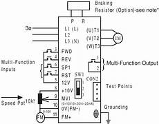 wiring teco fm50 to mill and lathe page 2