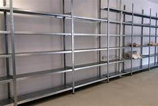 scaffali metallici prezzi tecnostrutture prezzi scafali metallici componibili a