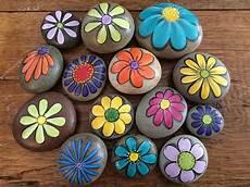 Related Image Wie Blumen Malt Steine Bemalen Und Steine