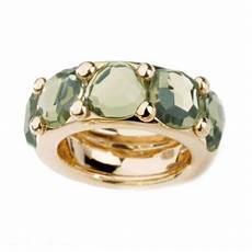 anelli simili pomellato pomellato gioielli gioielleria e gioielli vintage