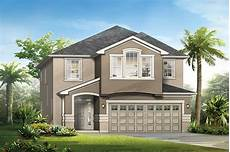 the palmetto in jacksonville jacksonville welcome to mattamy homes in jacksonville bartram park palmetto