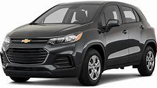 2020 chevrolet trax incentives specials offers in