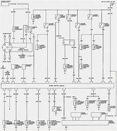 95 honda accord engine wiring diagram 1988 honda accord wiring diagram fresh 1988 honda accord wiring civic ex