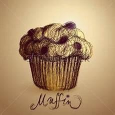 muffins grundrezept öl bakels deluxe creme cake muffin mix 12 5kg bag
