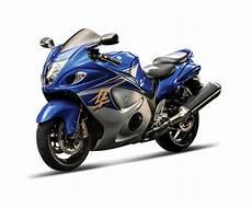 Suzuki Hayabusa Price suzuki hayabusa 2018 carachi motor company