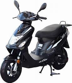 luxxon motorroller 50 ccm 45 km h 187 eco 171 kaufen otto