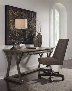 home office furniture austin ashley desk luxenford h741 44 h200 05
