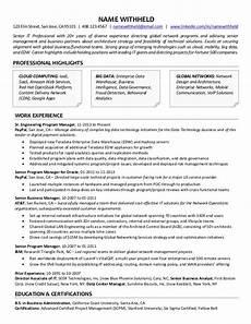 resume writing jacksonville fl