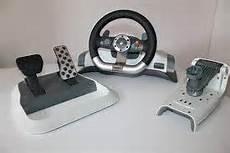 volante e pedaliera per xbox 360 recensione volante originale microsoft