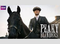 peaky blinders season 6 cast