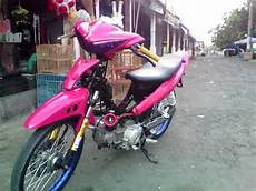 Jupiter Z 2008 Modif by Modifikasi Jupiter Z 2008 Modifikasi Jupiter Z