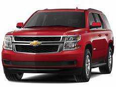 2019 chevrolet tahoe exterior colors gm authority