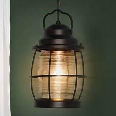 three posts blackburn 1 light outdoor hanging lantern reviews wayfair