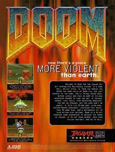 14 Doom Atariage Forums