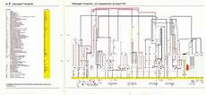 l t sz5 wiring diagram apktodownload com