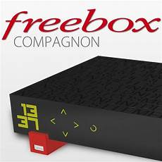 replay freebox sur pc free tv en direct sur mobile avec freebox compagnon gratuit