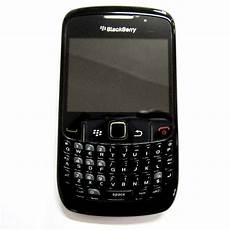 Collection Of Handphone Blackberry Paling Murah