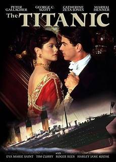 titanic movie trailer reviews and more guide