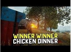 Winner Winner Chicken Dinner   ChiCKEN AddiCt HS