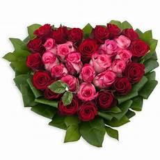 fiori e invia fiori freschi san valentino 2019 consegna fiori