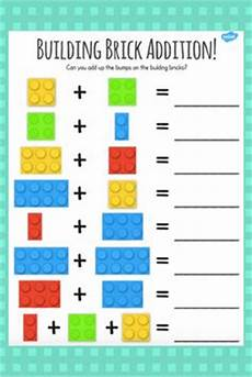 division worksheets eyfs 6166 numicon addition activity cards numicon numicon addition activities numicon activities