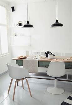 scandinavian dining room design ideas 40 cool scandinavian dining room designs digsdigs