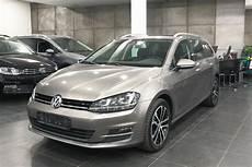 Volkswagen Golf 7 Variant Quot Allstar Quot 1 6 Tdi 81kw Autodraft