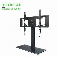 Bracket Tv Led Lcd 32 55 Inch universal table tv stand wall lcd led plasma vesa