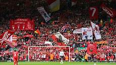 wallpaper liverpool the kop 5 reasons why liverpool are set to clinch premier league