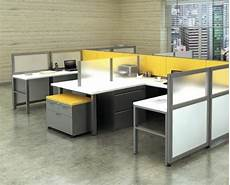 home office furniture warehouse cds office furniture work station desk furniture