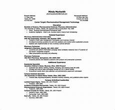 one page resume template cyberuse