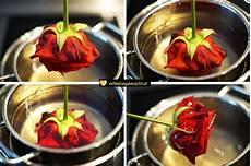 Kerzenwachs Selber Machen - wie du aus kerzenresten haltbar machen kannst deko