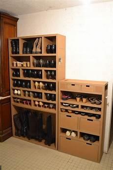 meubles chaussures meubles en