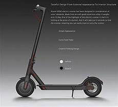 e scooter im test 2019 erfahrungen testsieger vergleich