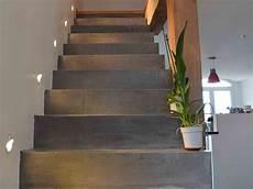 Recouvrir Escalier Exterieur Recherche Escalier