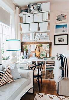 Home Decor Ideas Apartments by How To Decorate A Studio Apartment Tips For Studio Living