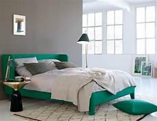 schöne farben fürs schlafzimmer farbe im schlafzimmer bild 13 sch 214 ner wohnen
