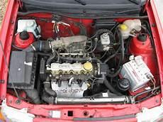 Zahnriemenwechsel Opel Astra G Kosten Intervalle