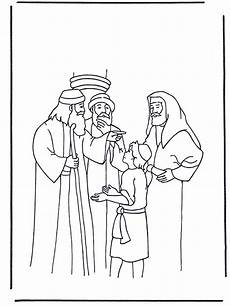 jesus zw 246 lf jahren malvorlagen neues testament