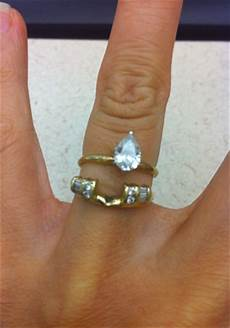 would you buy your own ring wrap enhancer