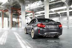 bmw m performance parts concept explained by its