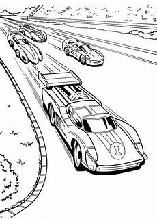 race car coloring pages to print 16483 wheels cars coloring pages gianfreda 96953 race car coloring pages cars coloring pages