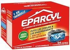 Fosse Septique Eparcyl Auchan Comparez Vos Produits