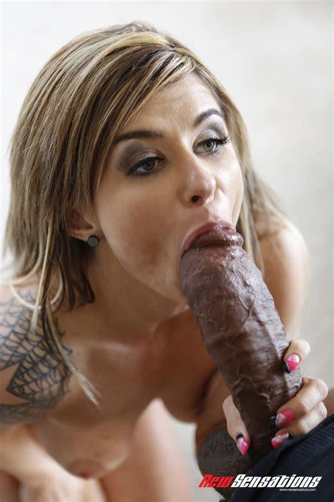 Tifa Lockhart Porn