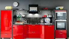 cuisine saga but cuisines rouges s 233 lection des plus beaux mod 232 les du moment